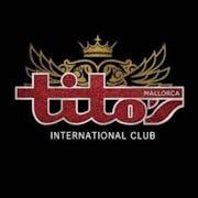 Tito's Mallorca International Club