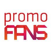 PromoFans