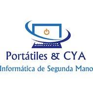 Portátiles & CYA